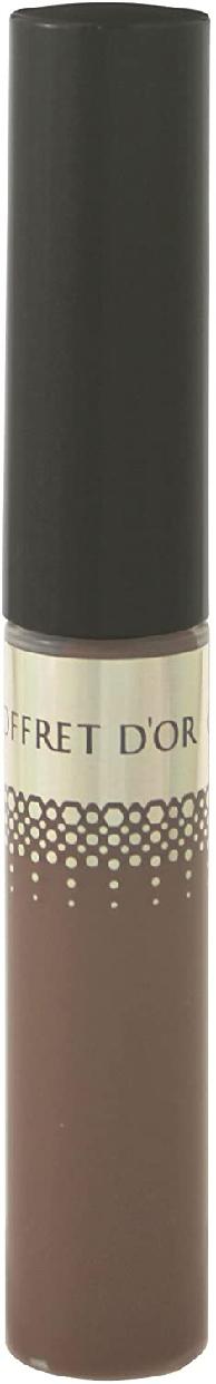 COFFRET D'OR(コフレドール) アイブロウカラーの商品画像2
