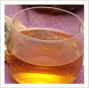 山年園 よもぎ茶の商品画像6