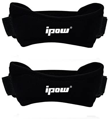 Ipow(アイポウ) 膝サポーターの商品画像