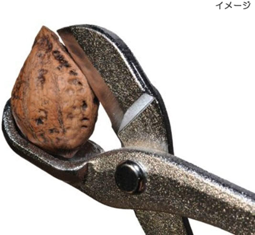 古沢製作所 和くるみ割り器の商品画像5