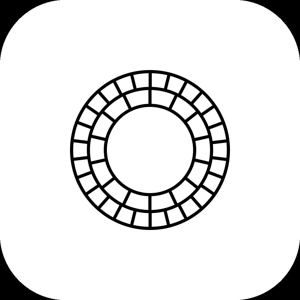 Visual Supply(ビジュアルサプライ) VSCOの商品画像