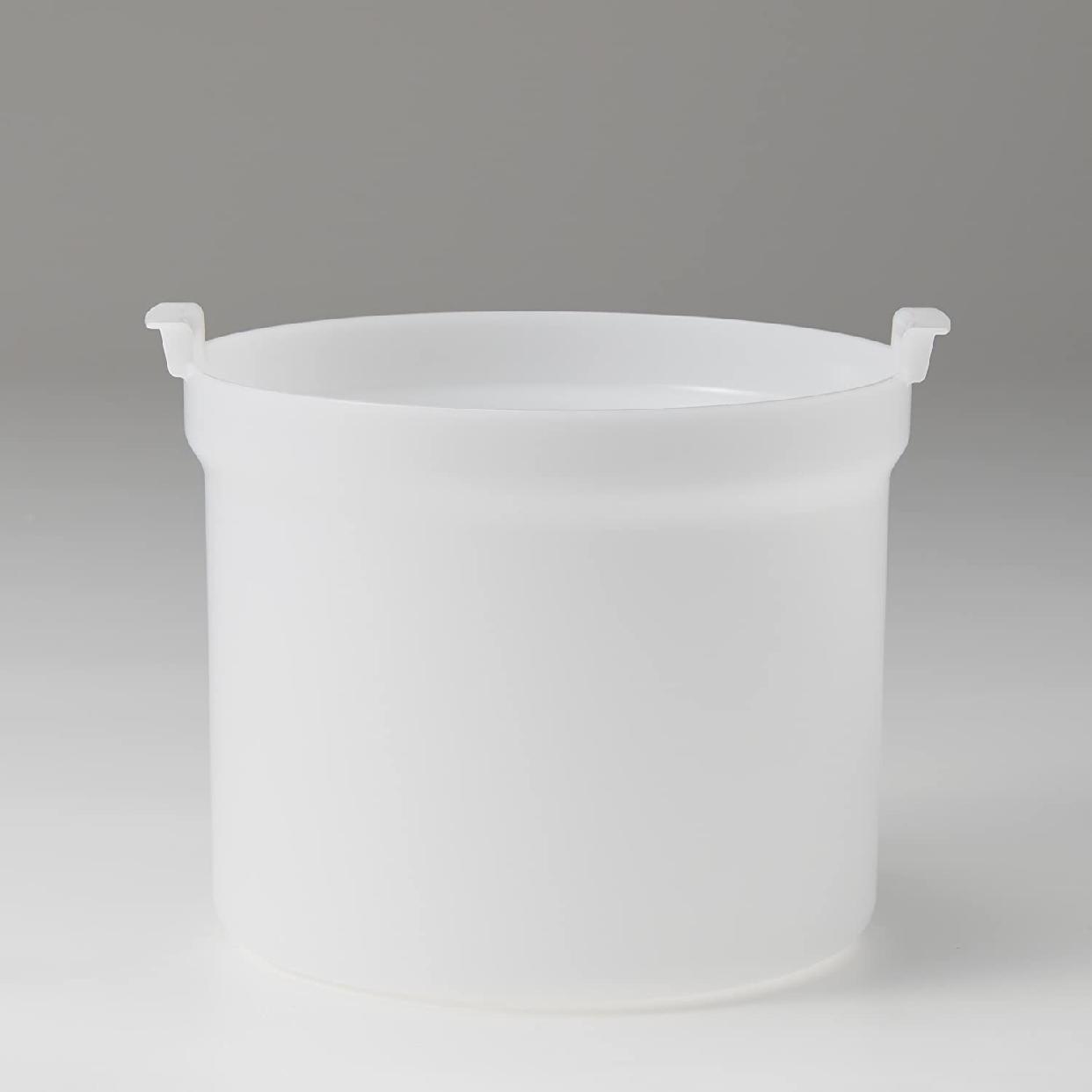 タイガー魔法瓶(タイガー)精米器(米とぎ機能つき)RSF-A100R レッドの商品画像3