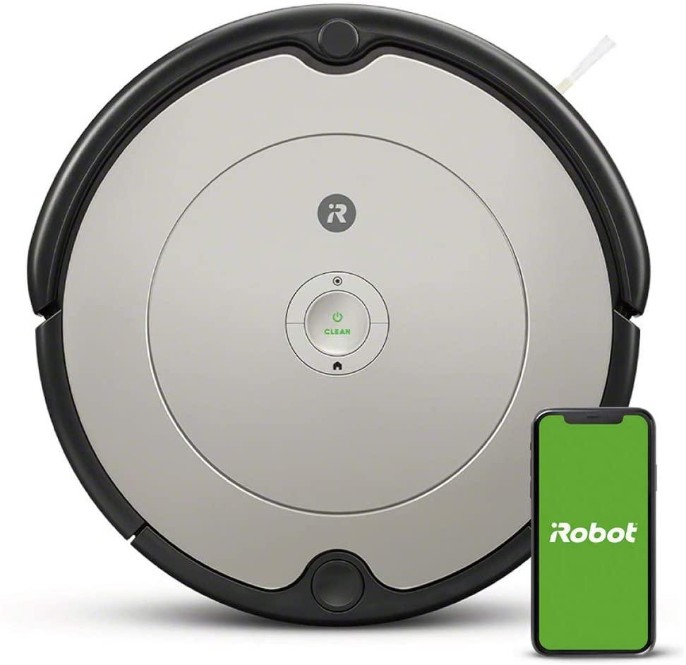 irobot(アイロボット) ルンバ 692の商品画像