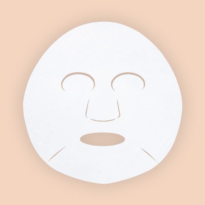 RISOU(リソウ) リペアプレミアムマスク