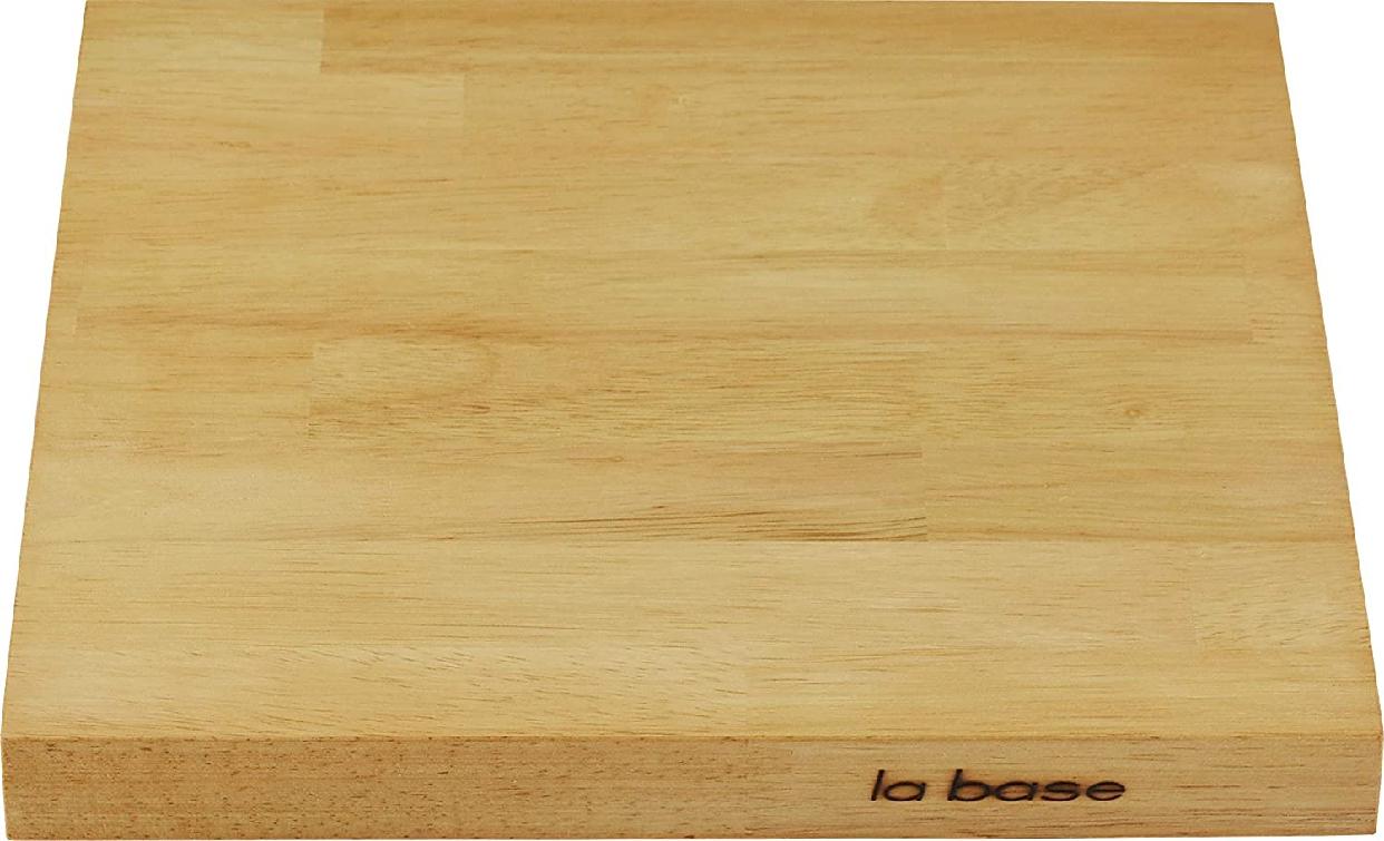 la base(ラバーゼ)まな板 26cm LB-009の商品画像7