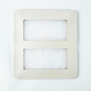 ダスキンレンジフードフィルター 不織布タイプの商品画像4
