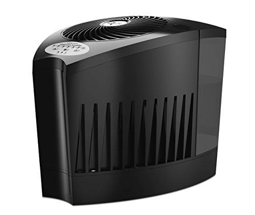 VORNADO(ボルネード) 加湿器 Evap3-JPの商品画像