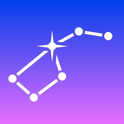 Vito Technology(ビトテクノロジー) Star Walk