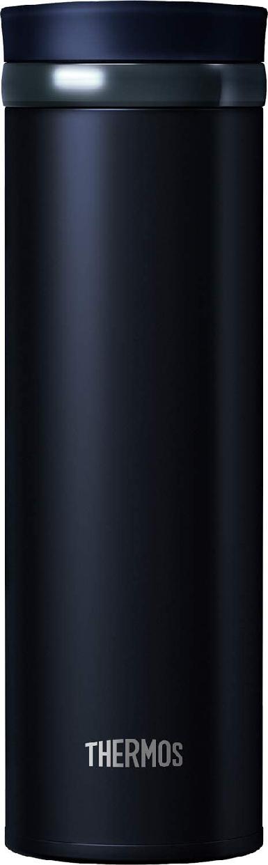 THERMOS(サーモス) 真空断熱ケータイマグ JNO-502の商品画像