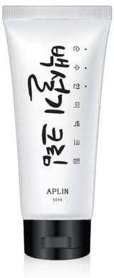 APLIN(アプリン) シロモチ クリーム