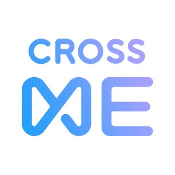 プレイモーション クロスミー(CROSS ME)の商品画像