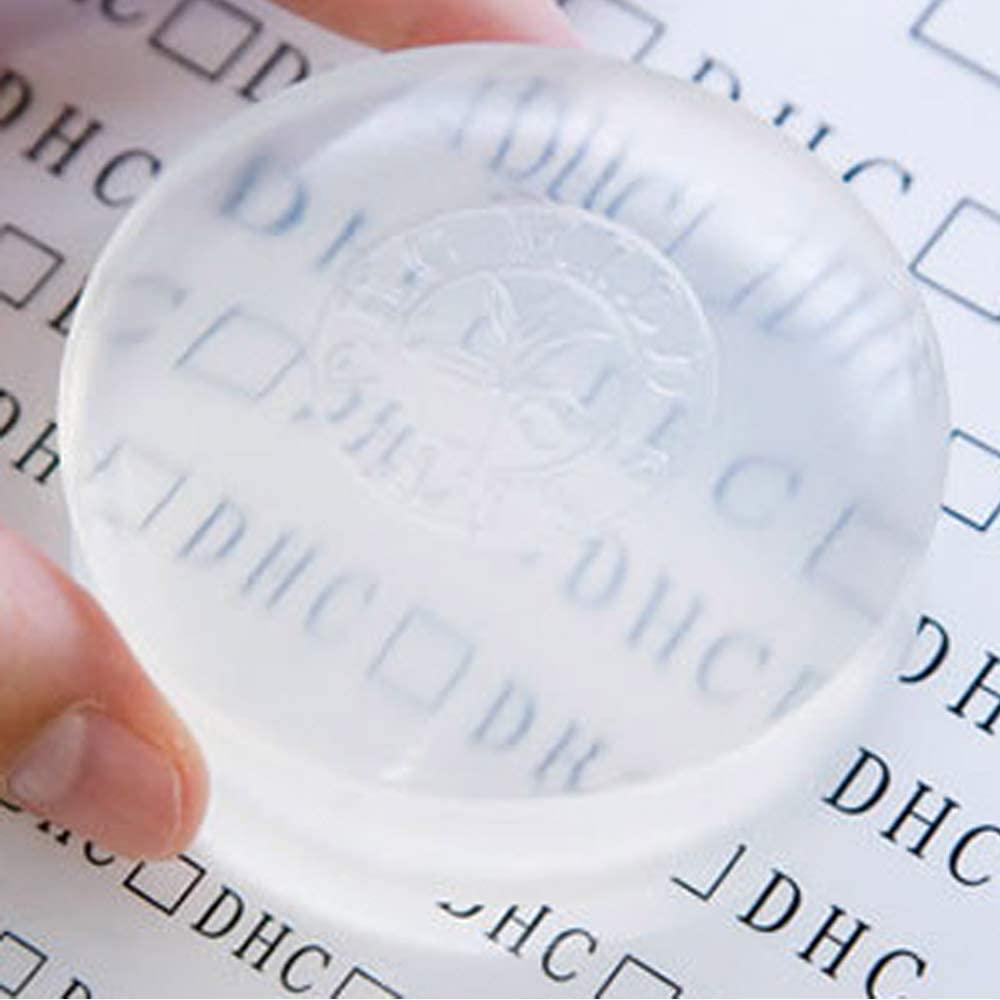 DHC(ディーエイチシー) マイルドソープの商品画像5