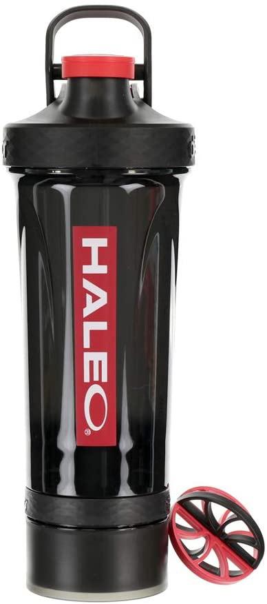 HALEO(ハレオ) プロテイン トーンシェイカーの商品画像