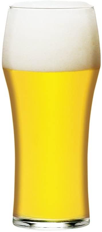 東洋佐々木ガラス ビヤーグラスの商品画像2