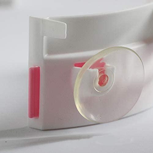 Andexi(アンデクシー) ごみ袋ホルダーの商品画像5