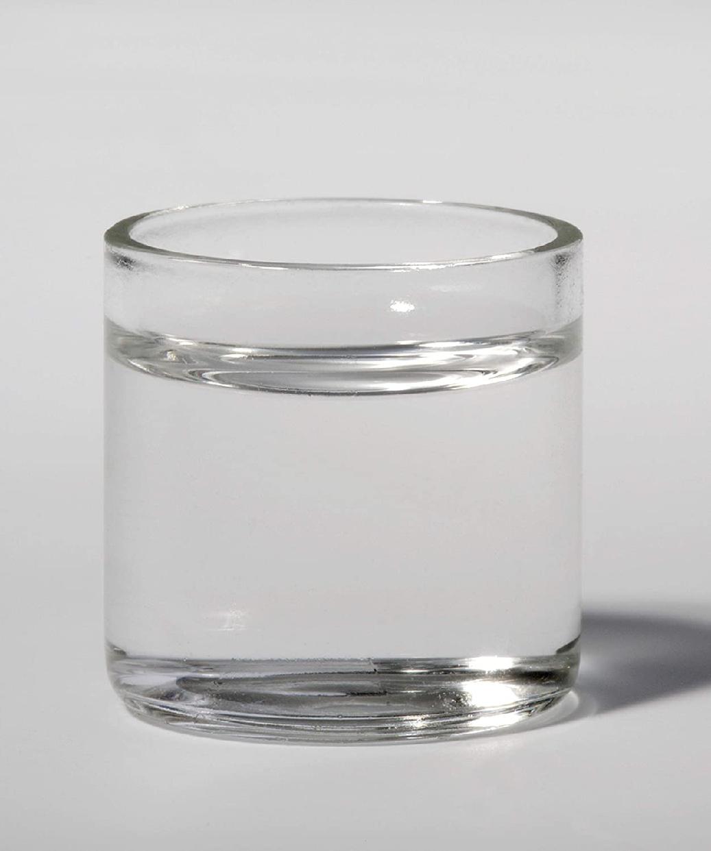 TRANSINO(トランシーノ) 薬用ホワイトニング クリアローションの商品画像4