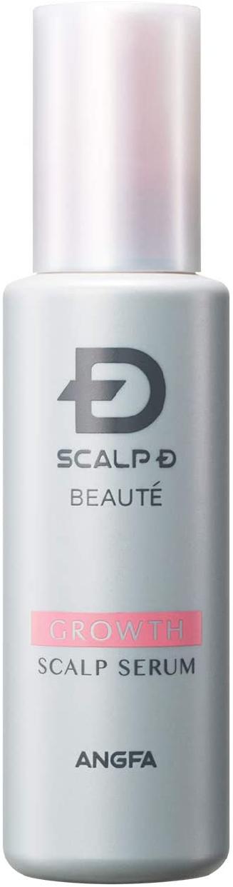 SCALP D BEAUTÉ(スカルプD ボーテ) 薬用スカルプセラムの商品画像4