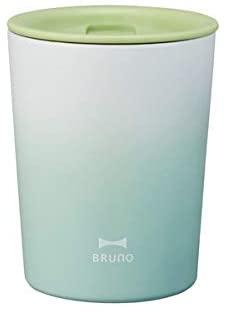BRUNO(ブルーノ) リッドタンブラー Short BHK212の商品画像