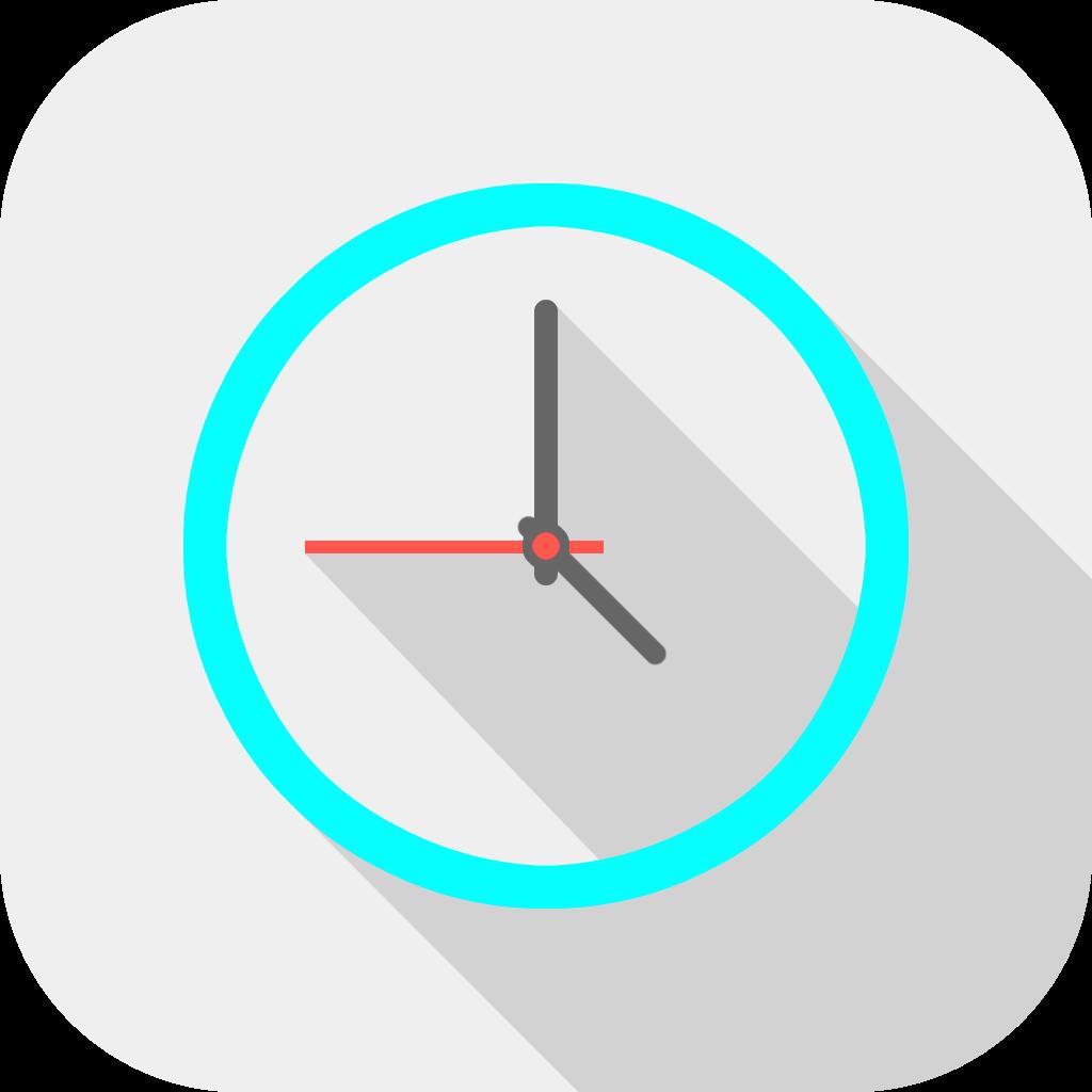 Amuser Labo(アミュゼラボ) Sleep Meister - 睡眠サイクルアラームLiteの商品画像
