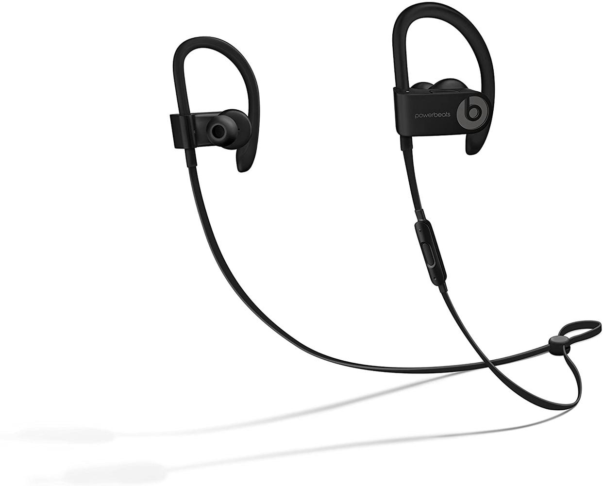 Beats by dr.dre(ビーツバイドクタードレー) Powerbeats3 Wireless ML8V2PA/Aの商品画像3