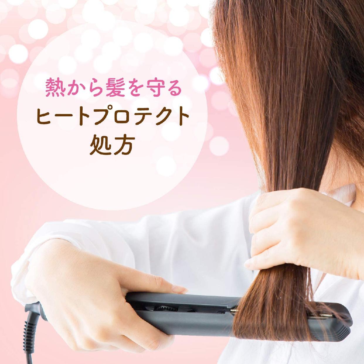 LUCIDO-L(ルシードエル) デザイニングアクア #エアリーカールローション (巻き髪用)の商品画像3