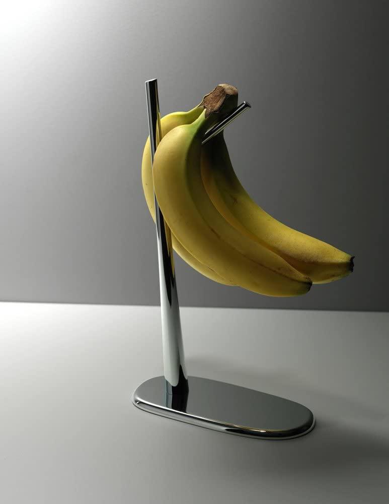 Dear Charlie(ディアチャーリー)バナナスタンド JT01の商品画像8