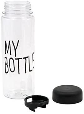 TODAY'S SPECIAL(トゥデイズスペシャル)マイボトルの商品画像4