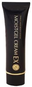 ビーワンかぼくモイストジェルクリームEXの商品画像