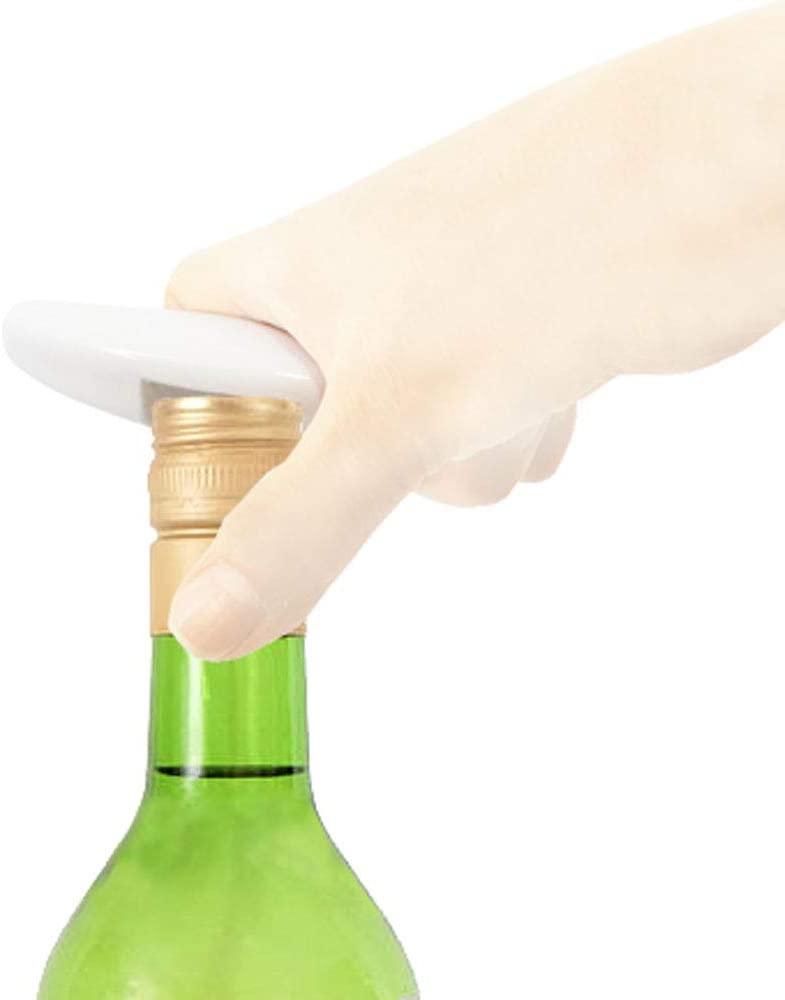 貝印(KAI) T型ワインコルク抜き(シールカッター付) DH7184の商品画像6