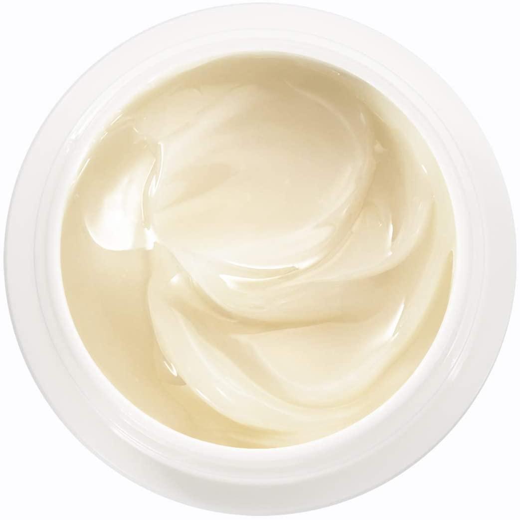 TRANSINO(トランシーノ)薬用ホワイトニングリペアクリームEXの商品画像11