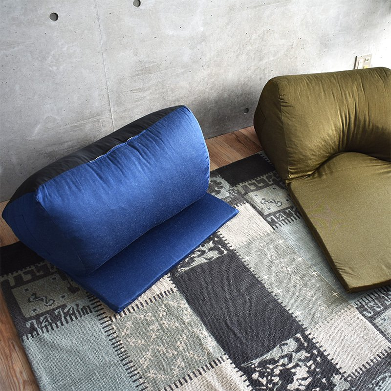 SANCOTA INTERIOR(サンコタインテリア) テレビ枕の商品画像3