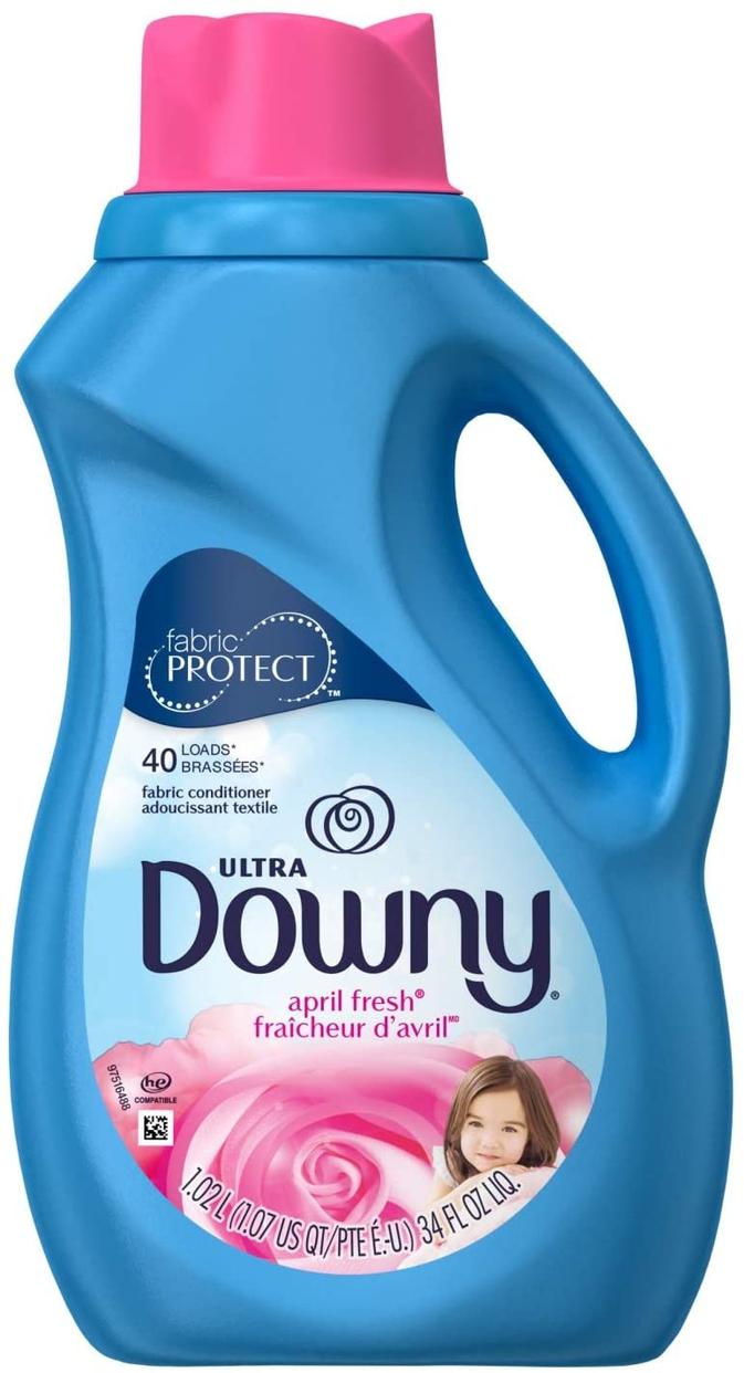 Downy(ダウニー) ウルトラダウニーの商品画像