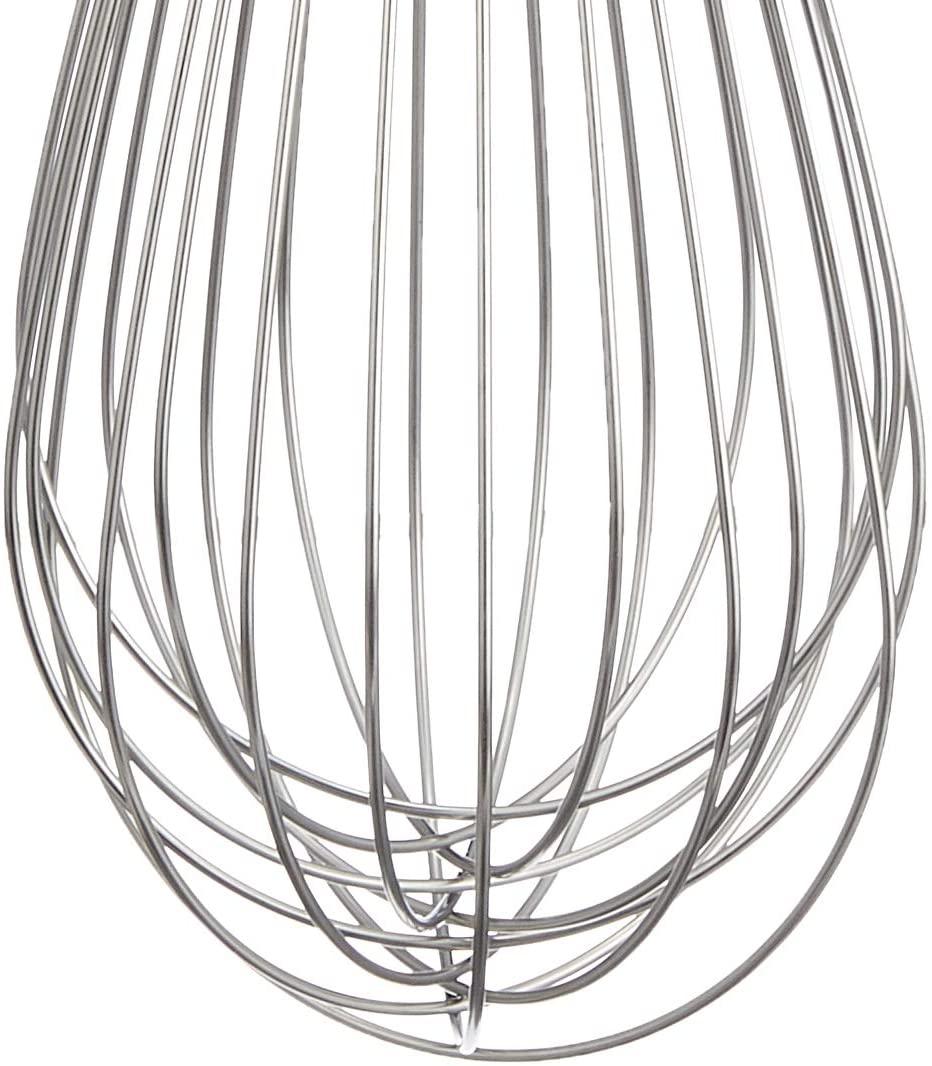 TIGER CROWN(タイガークラウン) 泡立て器1702の商品画像2