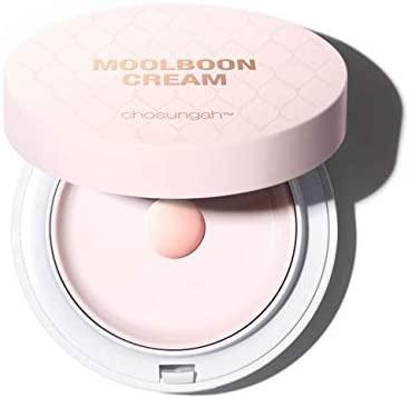 CHOSUNGAH(チョソンア) ムルブンクリームの商品画像