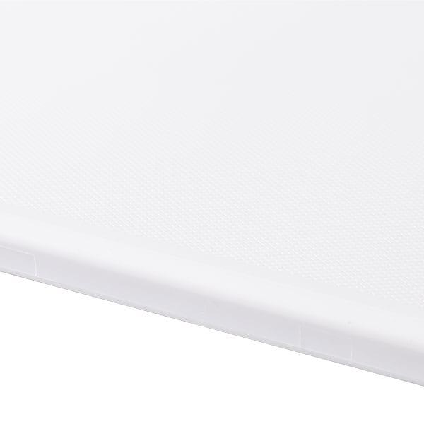 NITORI(ニトリ) 超軽量まな板の商品画像5