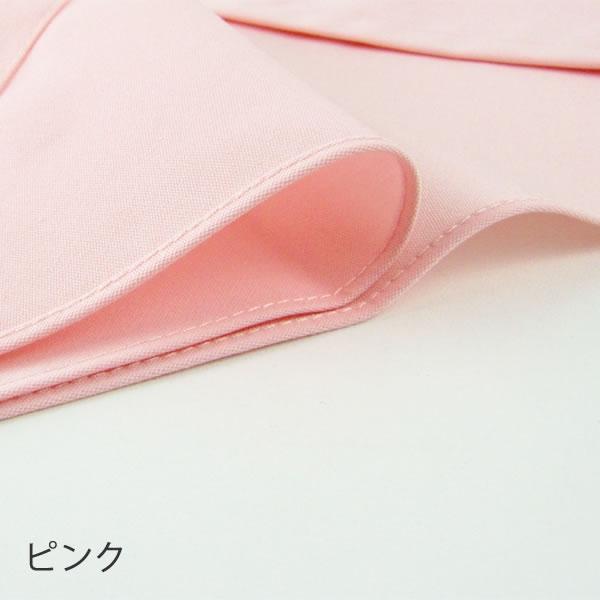 いただきマンマ(イタダキマンマ) 三角巾の商品画像2
