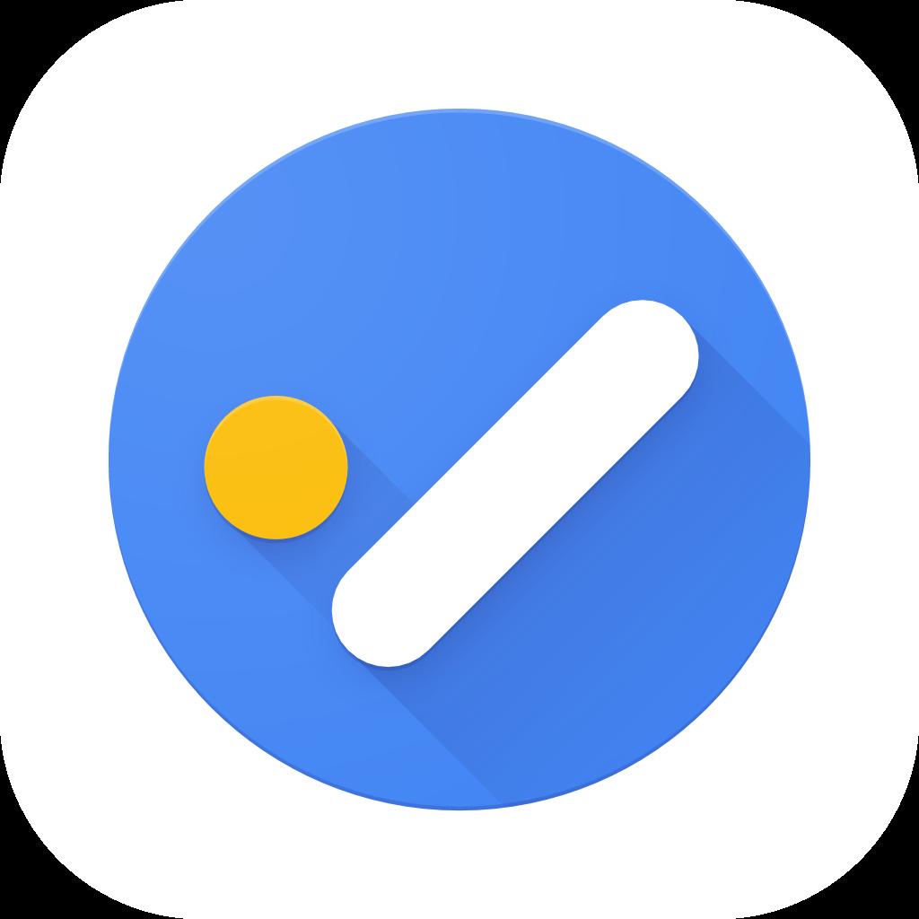 Google(グーグル) Google ToDoの商品画像