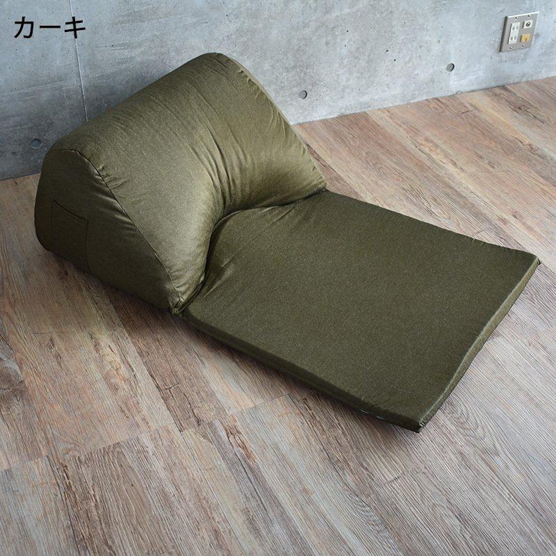 SANCOTA INTERIOR(サンコタインテリア) テレビ枕の商品画像13