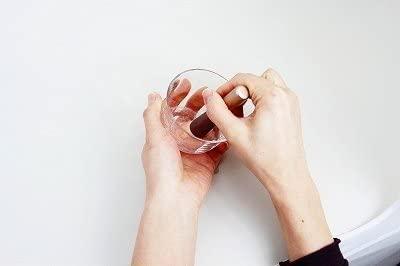 ripica(リピカ) メイクブラシ専用シャンプー 筆シャンプラスの商品画像7