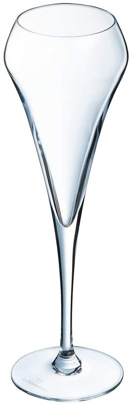 ARCOROC(アルコロック) オープンナップ エフェヴァンセント 20 U1051 クウォークス フランス (6ヶ入) ROC5102 クリアの商品画像3