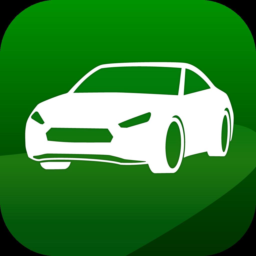 NAVITIME(ナビタイム) ドライブサポーター