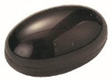 Riken(リケン) 還元型コエンザイムQ10の商品画像3