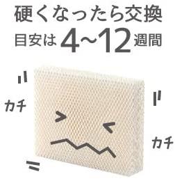 VORNADO(ボルネード) 加湿器 Evap3-JPの商品画像9