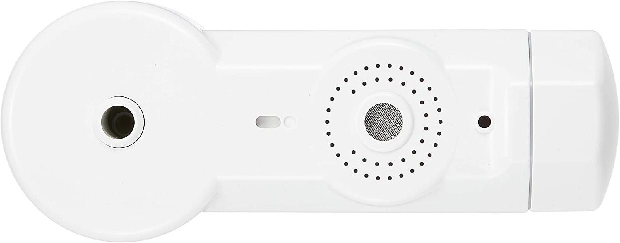 Cleansui(クリンスイ)蛇口直結型浄水器 MONOシリーズ MD103の商品画像3