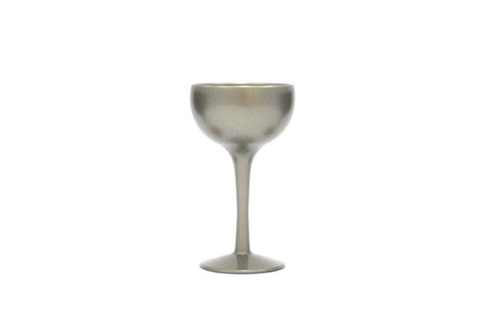 OJIGI TOKYO(オジギ トウキョウ)ぼんぼりワインカップの商品画像