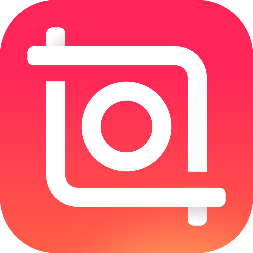 InstaShot(インスタショット) InShot