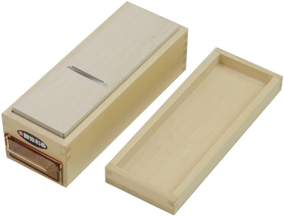 パール金属(PEARL) 鰹節 削り器 中 味一番 H-5046の商品画像