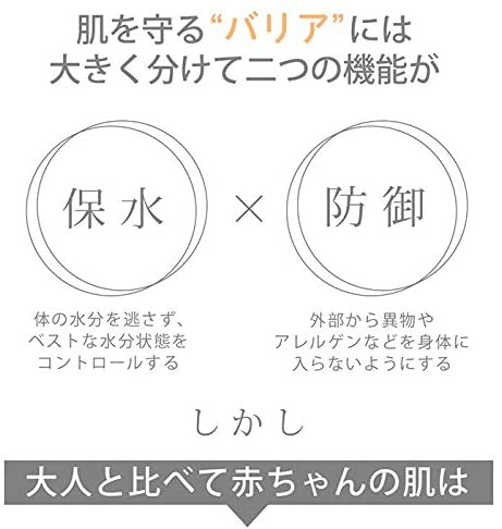 まも肌(mamo-hada) ベビー泡ソープの商品画像7