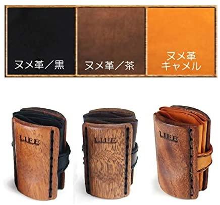 LIFE(ライフ)Grip of Coffe Cup コーヒーコップホルダーの商品画像5