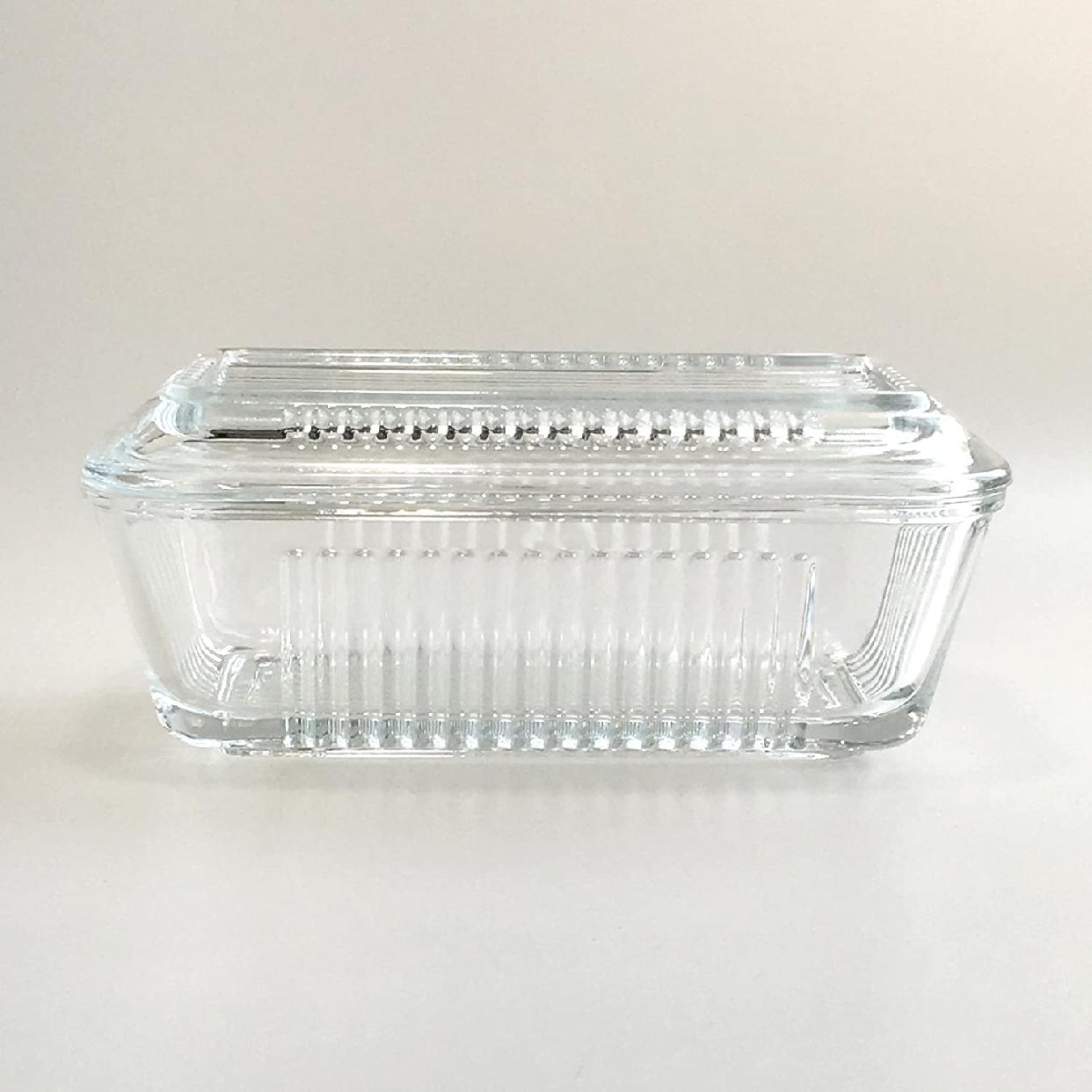 ADERIA(アデリア)バターケース H-3584の商品画像5